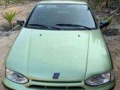 Cần bán xe Fiat Siena năm 2002, nhập khẩu giá cạnh tranh giá 68 triệu tại Bình Định