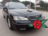 Bán Ford Mondeo 2.0AT 2003 giá 159 triệu tại Hà Nội