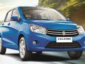 Suzuki Celerio năm 2020, nhập khẩu Thái Lan giá 329 triệu tại Bình Dương
