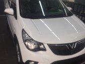 vinfast FADIL 2020 màu trắng với nhiều tính năng ưu việt giá 414 triệu tại Đồng Nai