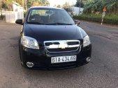 Bán ô tô Daewoo Gentra năm sản xuất 2011 giá 193 triệu tại Đồng Nai