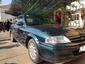 Cần bán Ford Laser sản xuất năm 2001, nhập khẩu giá 102 triệu tại Long An