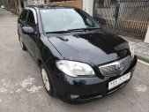Cần bán Toyota Vios đời 2007, 152tr giá 152 triệu tại Hà Nội