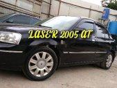 Bán Ford Laser đời 2005, số tự động, giá tốt giá 196 triệu tại Hà Nội