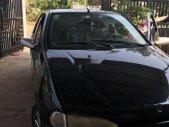 Bán xe Fiat Siena đời 2002, xe nhập, giá 66tr giá 66 triệu tại Đắk Lắk