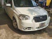 Bán xe Daewoo Gentra 2006, xe gia đình sử dụng  giá 128 triệu tại Hải Phòng