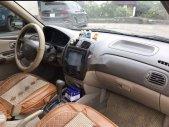 Cần bán lại xe Ford Laser đời 2004, giá 185tr giá 185 triệu tại Hà Nội