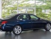 Cần bán lại xe Mercedes E250 sản xuất năm 2017, nhập khẩu nguyên chiếc giá 2 tỷ 120 tr tại Hà Nội