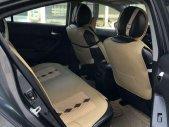 Bán Kia K3 đời 2014, nhập khẩu nguyên chiếc giá cạnh tranh giá 450 triệu tại Khánh Hòa