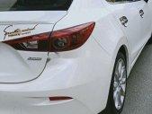 Bán Mazda 3 2015, màu trắng, 525tr giá 525 triệu tại Đồng Nai