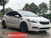 Bán ô tô Kia K3 đời 2014, số tự động, giá 475tr giá 475 triệu tại Hà Nội