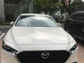 Thiết kế trẻ trung - Công nghệ hiện đại: Mazda 3 2.0L Premium năm 2020, màu trắng, bán giá tốt giá 919 triệu tại Hà Nội