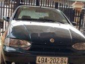 Cần bán Fiat Siena sản xuất 2003 còn mới, 75tr giá 75 triệu tại BR-Vũng Tàu