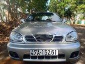 Cần bán xe Daewoo Lanos đời 2003, giá 85tr giá 85 triệu tại Đắk Lắk