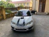 Bán Hyundai Avante đời 2013, màu trắng, giá tốt giá 310 triệu tại Tuyên Quang