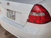 Bán xe Daewoo Gentra năm sản xuất 2007, màu trắng, nhập khẩu xe gia đình giá 138 triệu tại Tây Ninh