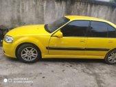 Bán ô tô Opel Omega năm sản xuất 1993, xe nhập giá 29 triệu tại Hà Nội