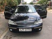 Cần bán Ford Laser sản xuất năm 2005, giá chỉ 235 triệu giá 235 triệu tại Đồng Nai