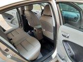Xe Kia K3 sản xuất năm 2017, 435tr giá 435 triệu tại Nghệ An