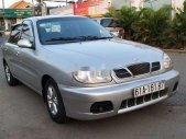 Cần bán Daewoo Lanos năm sản xuất 2002, giá siêu rẻ chỉ 88tr giá 88 triệu tại Bình Dương