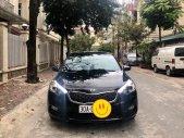 Bán xe Kia K3 sản xuất năm 2014, giá chỉ 455 triệu giá 455 triệu tại Hà Nội