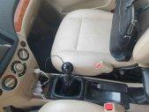 Bán xe Daewoo Gentra 2011, giá chỉ 180 triệu giá 180 triệu tại Thái Bình