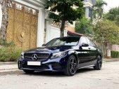 Bán Mercedes C300 AMG 2020 chính chủ chạy lướt biển đẹp giá tốt giá 1 tỷ 710 tr tại Hà Nội
