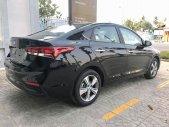 Hyundai Accent mới 100% hỗ trợ trả trước 178tr là nhận xe giá 545 triệu tại Tây Ninh