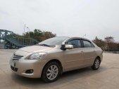 Bán Toyota Vios 1.5E đời 2014, giá chỉ 295 triệu giá 295 triệu tại Hà Nội