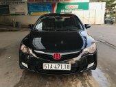 Cần bán xe cũ Honda Civic 2.0 đời 2008, giá 325tr giá 325 triệu tại Đồng Nai