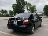 Không dùng nên bán lại Toyota Vios đời 2010 giá 218 triệu tại Hải Phòng