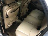Cần bán Fiat Albea năm sản xuất 2007, 83 triệu giá 83 triệu tại Hà Nội