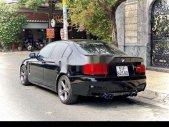 Bán xe BMW 3 Series 325i đời 2003 giá 250 triệu tại Tp.HCM