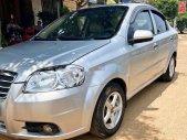 Cần bán xe Daewoo Gentra đời 2008, 135tr giá 135 triệu tại Gia Lai