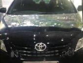 Bán Toyota Camry sản xuất năm 2007 giá 480 triệu tại Hải Phòng