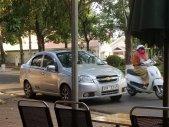 Bán Daewoo Gentra năm sản xuất 2007 giá 135 triệu tại Đắk Lắk