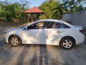 Bán xe Daewoo Lacetti sản xuất 2010, màu trắng, nhập khẩu  giá 280 triệu tại Tp.HCM