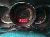 Bán ô tô Kia Forte sản xuất năm 2013, chính chủ, giá chỉ 425 triệu giá 425 triệu tại Gia Lai