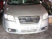 Bán Daewoo Gentra 2008, màu bạc, xe nhập, chính chủ  giá 170 triệu tại An Giang