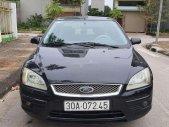 Bán Ford Focus đời 2008, nhập khẩu giá cạnh tranh  giá 230 triệu tại Hà Nội
