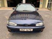 Bán xe Toyota Camry sản xuất năm 1990, nhập khẩu Nhật Bản, giá 88tr giá 88 triệu tại Hà Nội