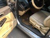 Cần bán xe Honda Civic năm sản xuất 2008, 255tr giá 255 triệu tại Đà Nẵng