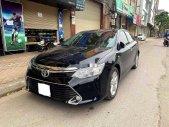 Bán Toyota Camry năm sản xuất 2017 giá 899 triệu tại Hà Nội