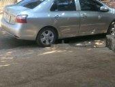 Cần bán xe Toyota Vios E đời 2010, màu bạc, xe nhập, giá chỉ 232 triệu giá 232 triệu tại Đắk Nông