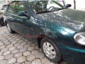Cần bán lại xe Daewoo Lanos 1.5 MT đời 2001 giá tốt giá 82 triệu tại Nam Định