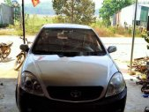 Bán ô tô Lifan 520 đời 2009, màu bạc, xe nhập giá 59 triệu tại Đắk Nông