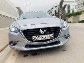 Bán Mazda 3 đời 2018, màu bạc như mới giá 635 triệu tại Hà Nội
