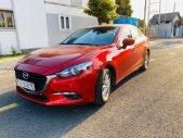 Cần bán xe Mazda 3 sản xuất năm 2019, giá chỉ 665 triệu giá 665 triệu tại Hà Nội