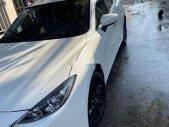Bán Mazda 3 sản xuất năm 2017, màu trắng, giá chỉ 520 triệu giá 520 triệu tại Đồng Nai