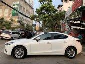 Cần bán gấp Mazda 3 đời 2018, màu trắng, chính chủ, 620 triệu giá 620 triệu tại Đồng Nai